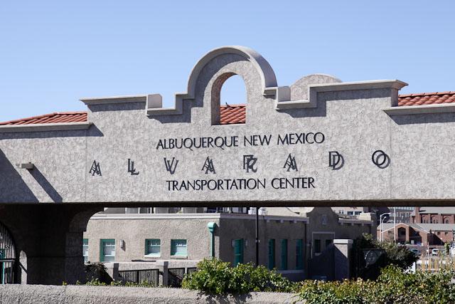 Albuquerque small loans