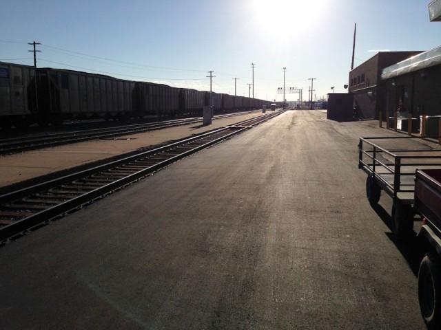 train-0757
