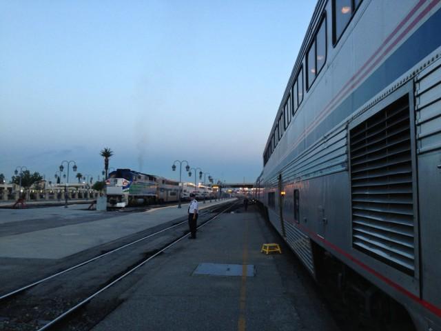 train-0794
